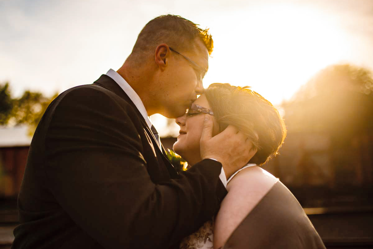brautpaar-Hochzeitsfotograf-Bochum