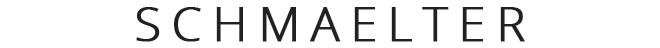 Schmaelter Foto und Gestaltung Logo